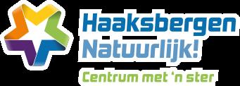logo-haaksbergen-natuurlijk